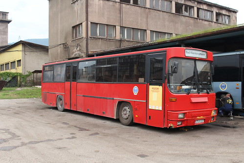 zenic zenicatrans bus e71m117 gräfundstift grafundstift gräfstiftüh290
