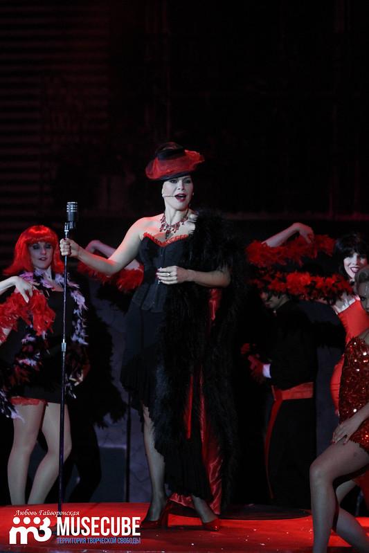 opera_tango_maria_de_buenos_aires-016