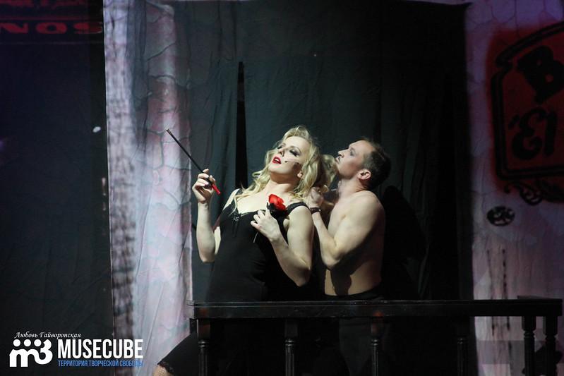 opera_tango_maria_de_buenos_aires-034