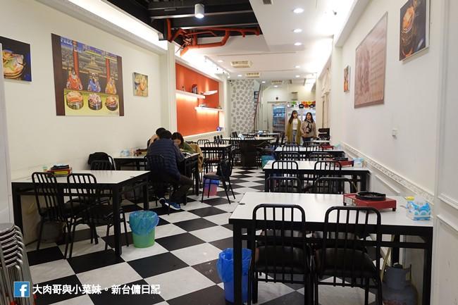 二月牌沙茶爐海鮮塔 新竹北門街 新竹好吃海鮮 (10)
