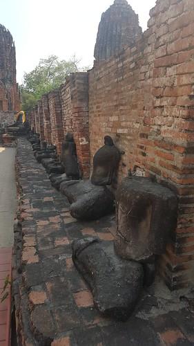 Ayutthaya-0121