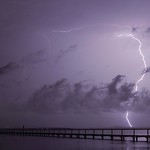 23. Märts 2019 - 9:16 - Tuggerah Lake NSW