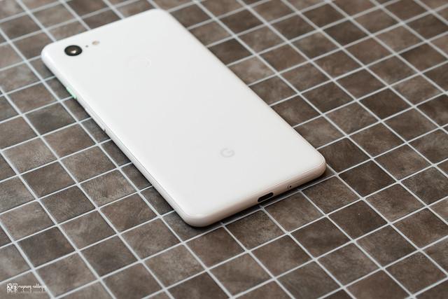 攝影師拍照手機筆記:Google Pixel 3 | 52