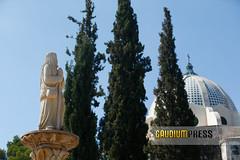Israel-terra-santa-Bethlehem-0731-20180713-GK.jpg