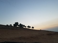Sunset in Jordan (24)