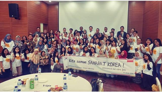 SahabatKorea1
