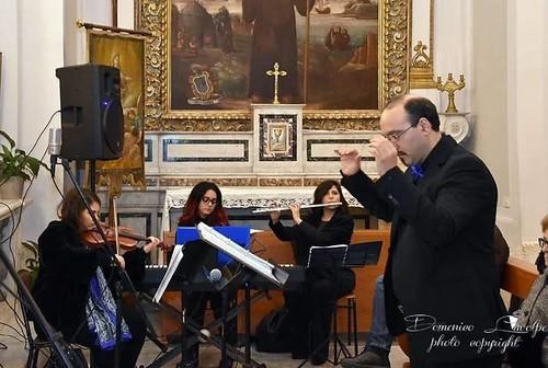 concerto Puer Natus (2)