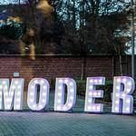 Modero, nieuwjaarsreceptie-7361