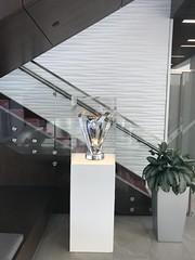 MLS_Cup_Atlanta