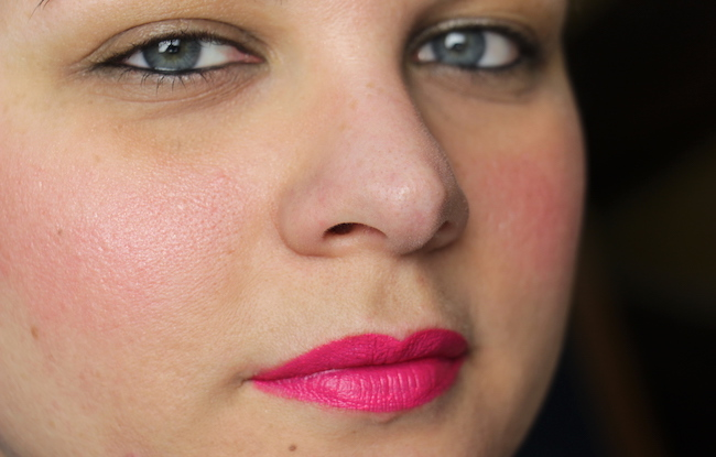 sephora-collection-lip-stories-blog-mode-la-rochelle-8