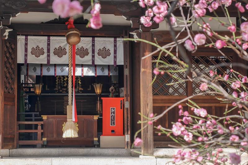 三宮神社2019