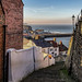 Whitby by oddlegs