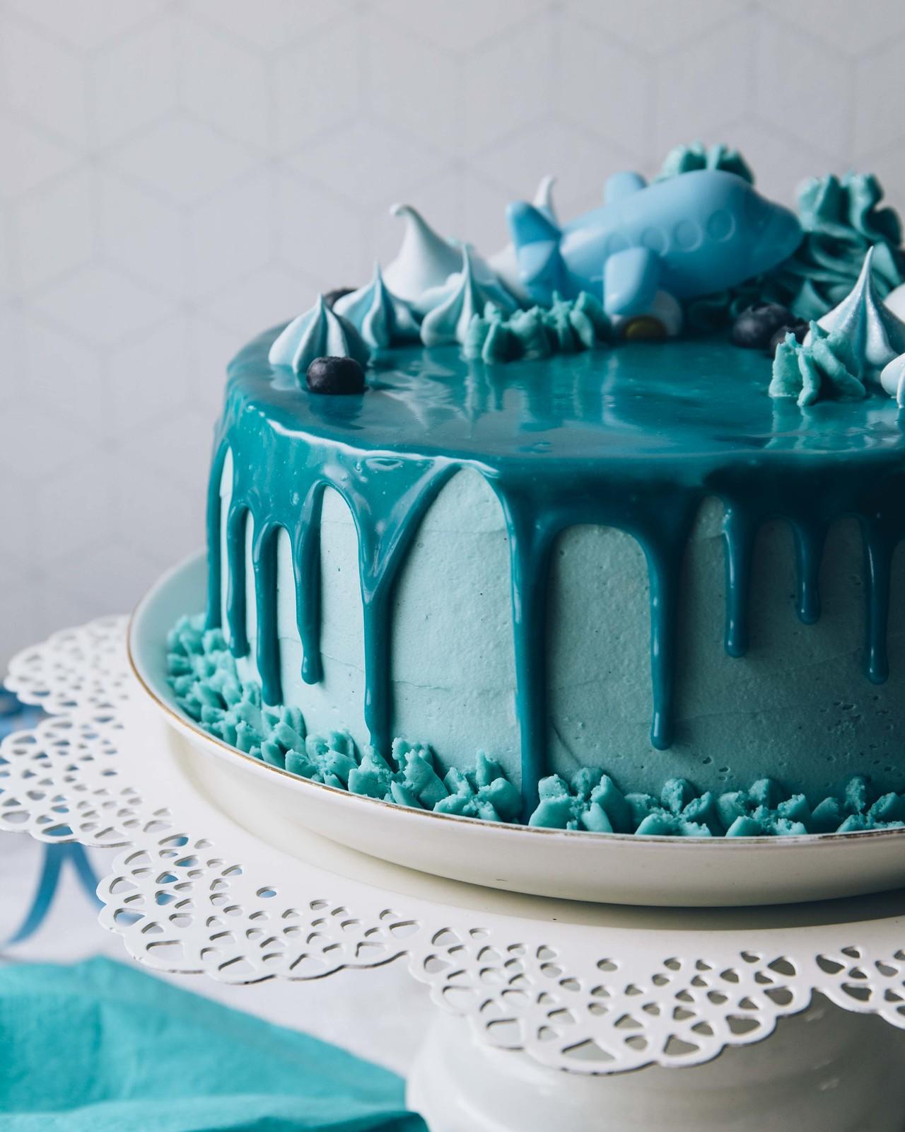 PINOSSA_DRIP_CAKE_FOR_BOYIMG_7532