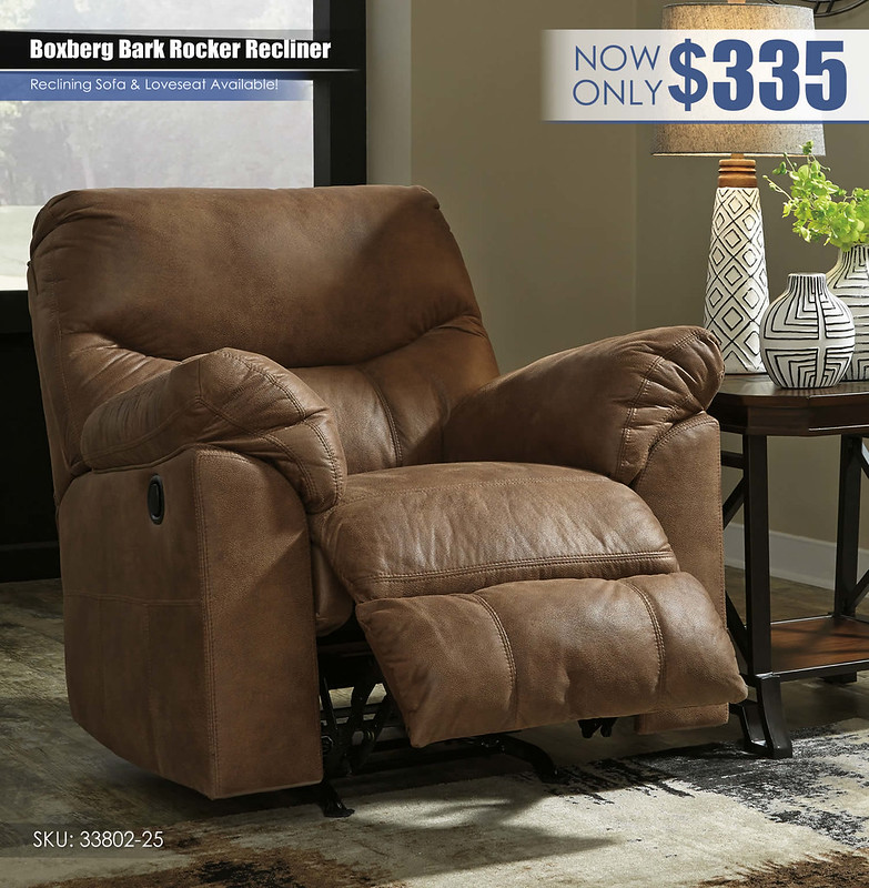 Boxberg Bark Recliner_33802-25_new