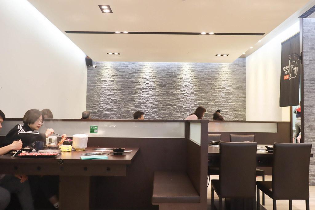 化饈火鍋《原肉、海鮮、時蔬 專賣》 (12)