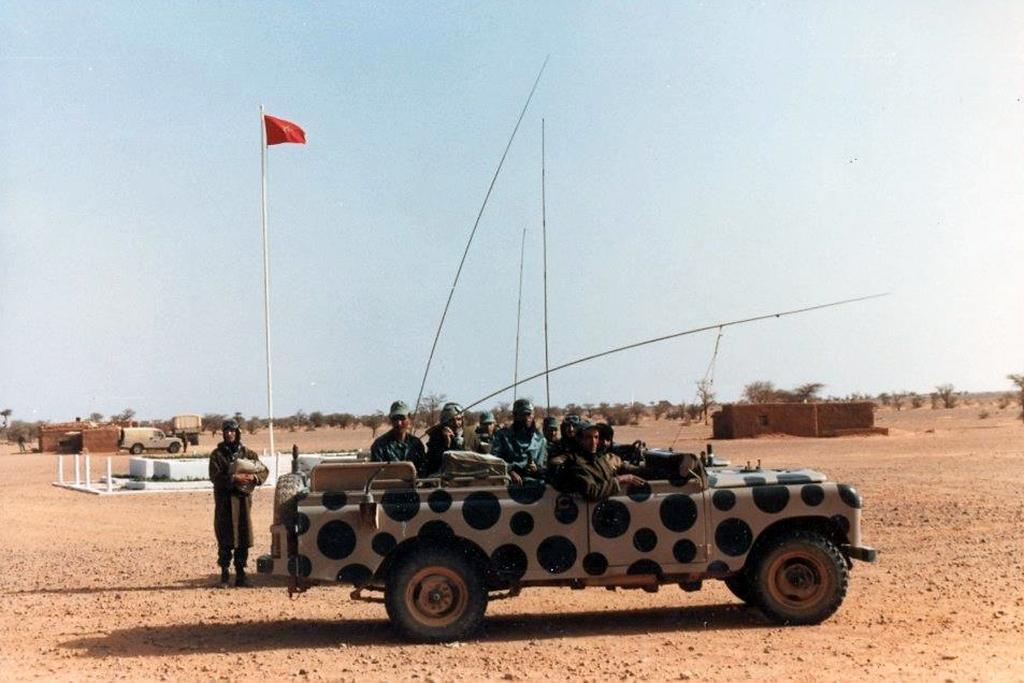 Le conflit armé du sahara marocain - Page 11 46536152535_615d1172af_o