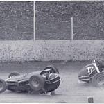 4-5-1964 Dick Akin Eldora O, 4