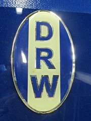 DRW Motor Engineering