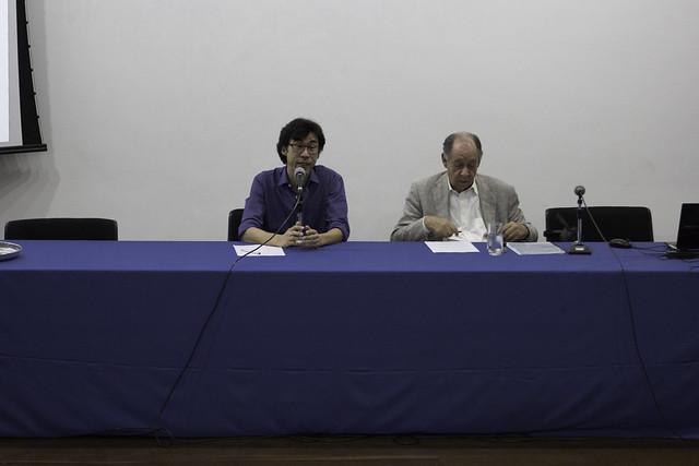 A corrida científica e tecnológica chinesa e seus impactos