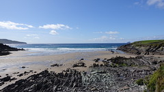 St Finian's Bay