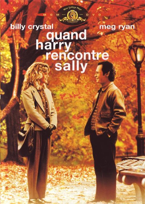 mes-comedies-romantiques-preferees-blog-mode-la-rochelle-5