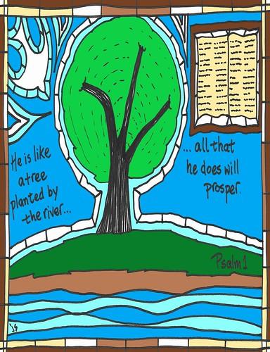 Psalm01colv
