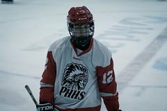 PHHS Hockey v PHN 2.14.19-52