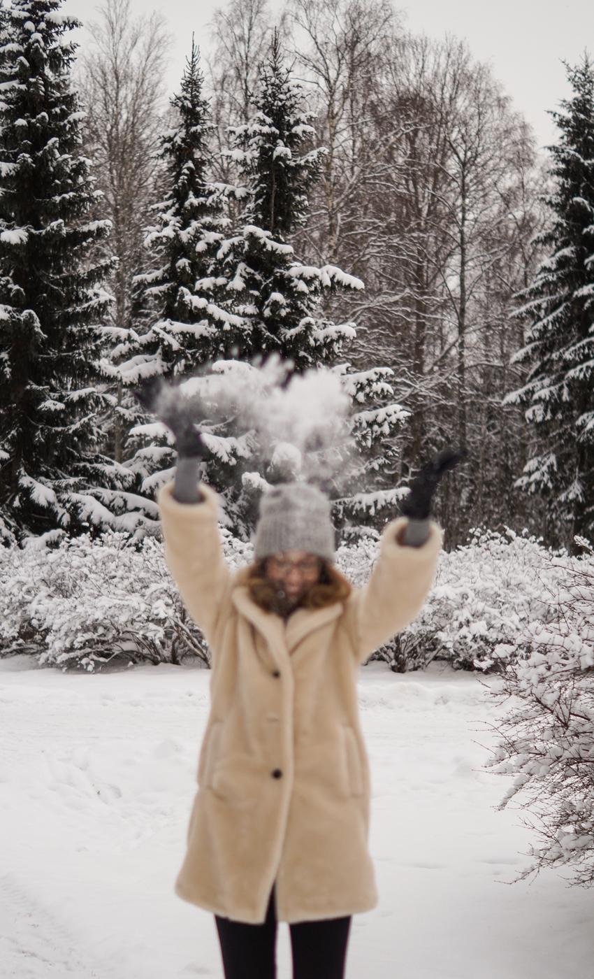 talvi-3-blogi