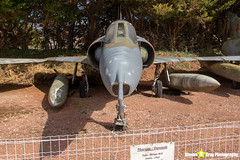 324-2-ZM---324---French-Air-Force---Dassault-Mirage-III-R---Savigny-les-Beaune---181011---Steven-Gray---IMG_5072-watermarked