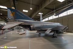38+34---4705---German-Air-Force---McDonnell-Douglas-F-4F-Phantom-II---Gatow-Berlin---180530---Steven-Gray---IMG_8705-watermarked