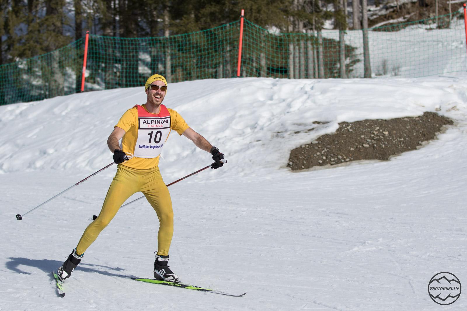 Biathlon Alpinum Les Contamines 2019 (45)