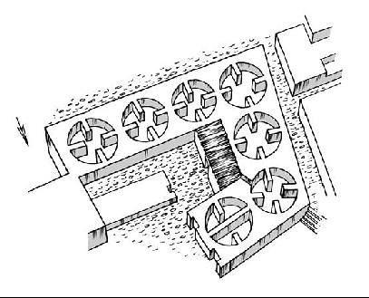 Tel-Beit-Yerah-early-bronze-grananry-tbye-1