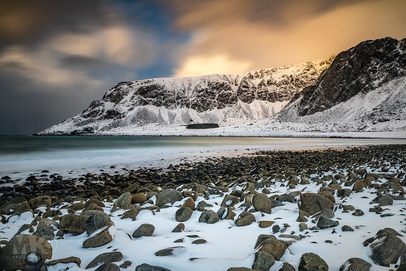20190306-Land of Light Photography Workshop, Lofoten-031.jpg