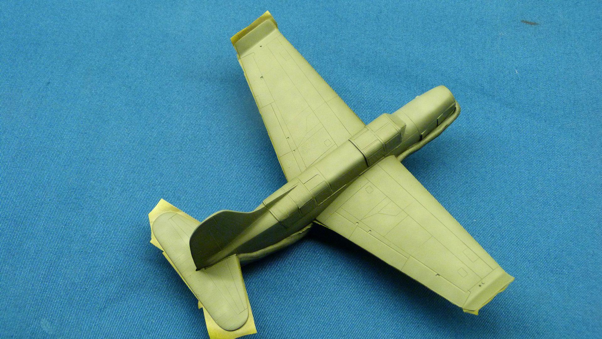 Julklappsbygge: Curtiss Seamew Mk1, Sword 1/72 - Sida 3 47327182702_0c5814c5e4_o