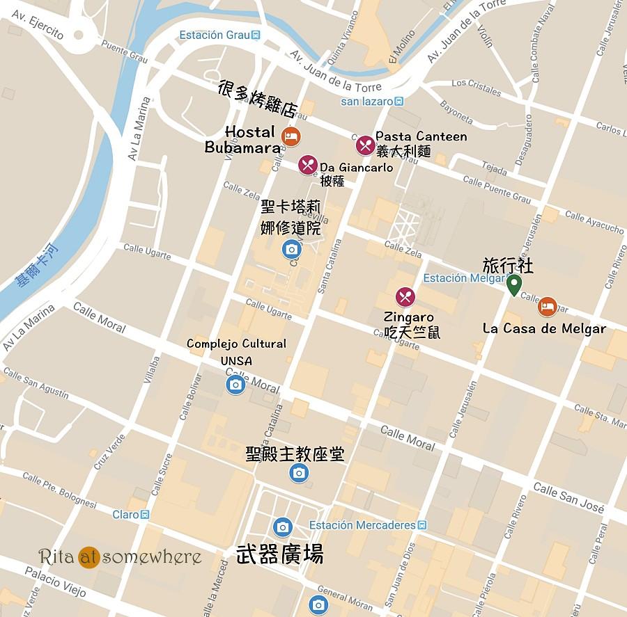 batch_MAP