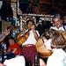 photo - Hussong's, Ensenada, Mexico por Jassy-50