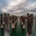 Port Melbourne by paullee24