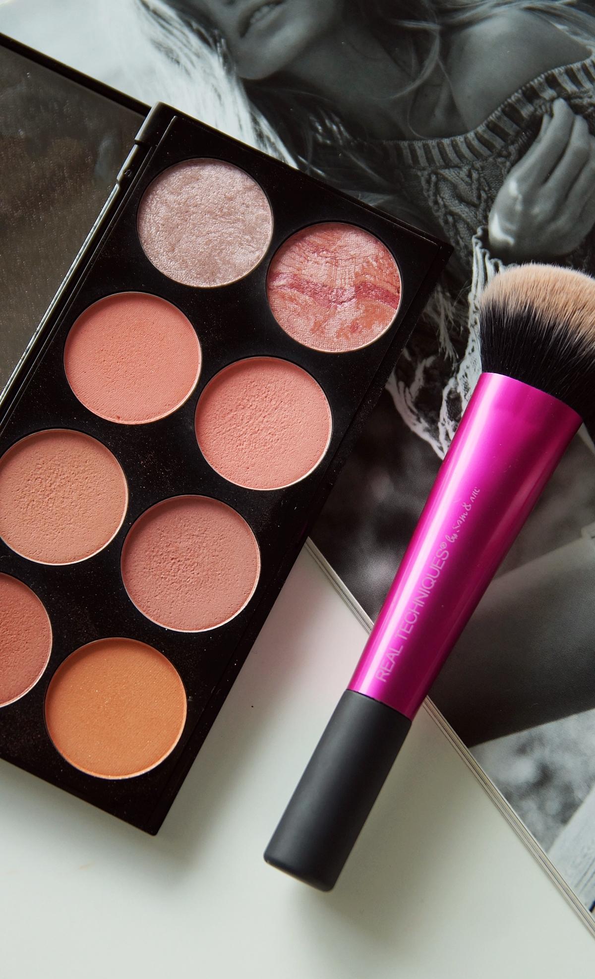 makeuprevolution_poskipunapaletti