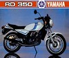 Yamaha RD 350 LC 1989 - 19