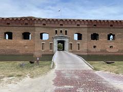 DryTortugas-entrance