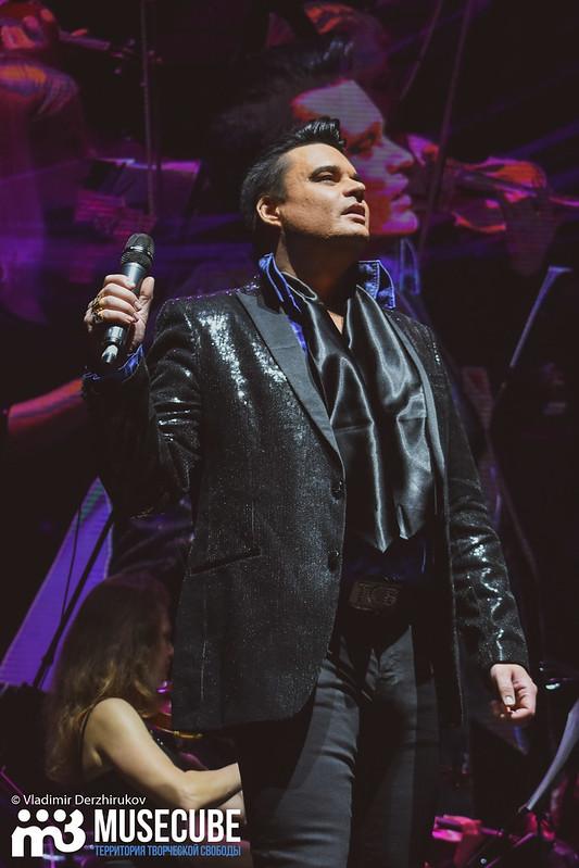Elvis_The_King_005