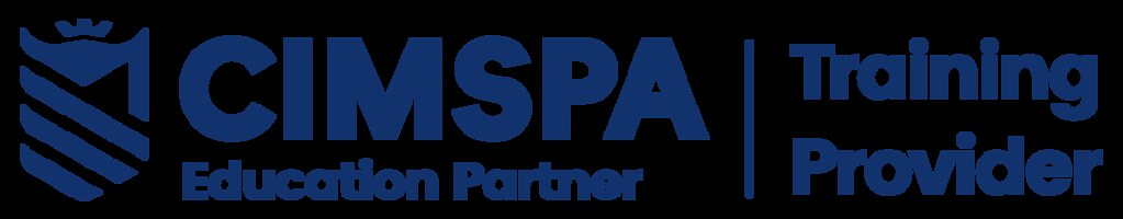 CIMSPA Partner