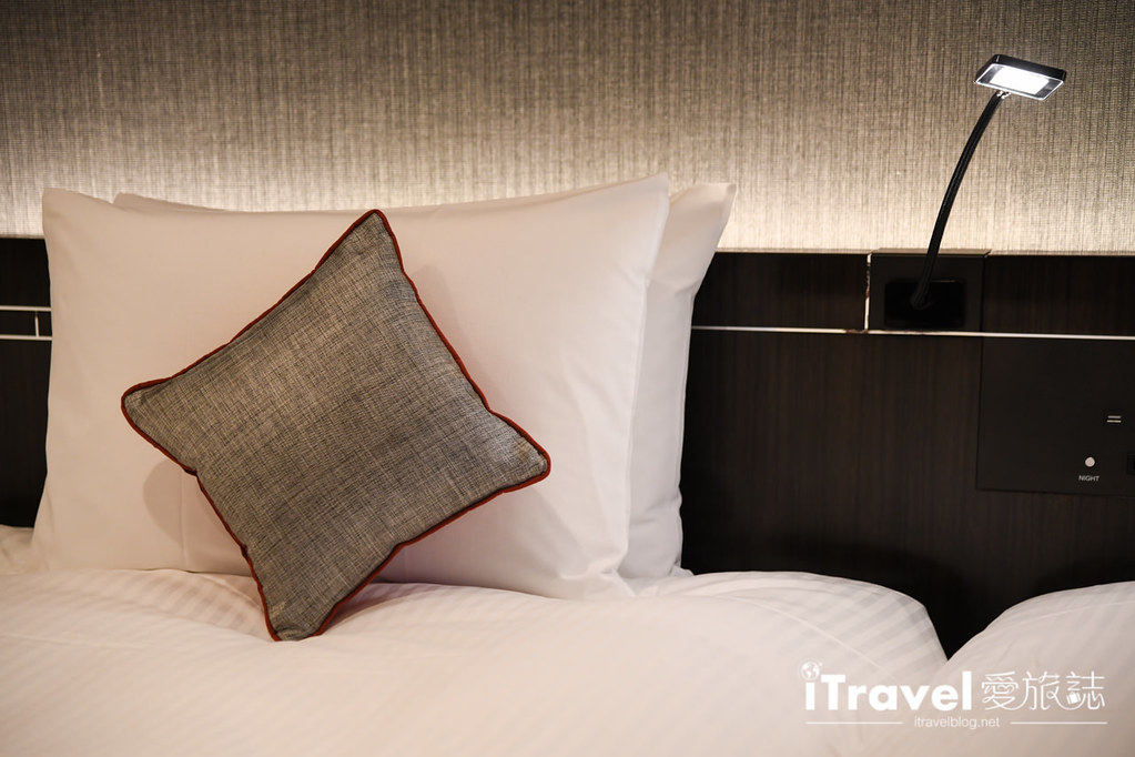 东京有明大和ROYNET饭店 Daiwa Roynet Hotel Tokyo Ariake (31)