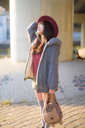 2015.12.12_青山ひかる