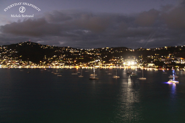 St Thomas, Virgin Islands (26)