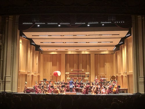 February 17 '19 San Diego Chinese New Year Celebration Concert