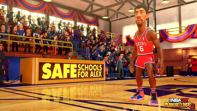 NBA2KPG2_Irving