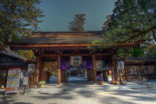 26-02-2019 Otsu, Shiga pref (6)