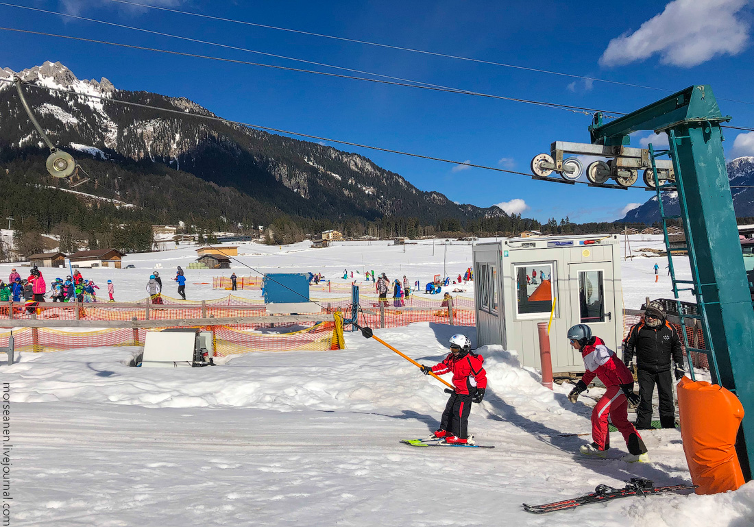 Snowboard-(16)