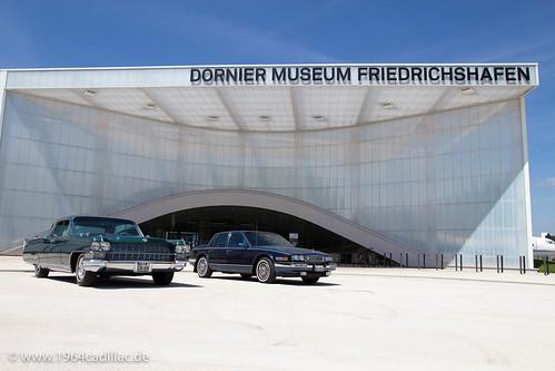2012-05-17_CCCD-Event_Friedrichshafen